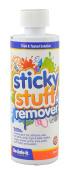 1019 250ml Sticky Stuff Remover Liquid