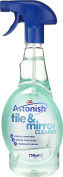 C1975 750ml Tile and Mirror Cleaner
