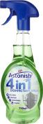 C1416 750ml Germ Clear Disinfectant Spray