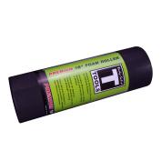 BSTFRP18F 46cm Premium Foam Roller