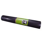 BSTFRP36F 90cm Premium Foam Roller