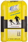 Toko EXPRESS Grip & Glide Pocket