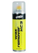 Technical Tool Toko Waxremover Hc3 250ml