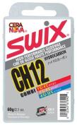 Swix - Waxing Swix Fart 60g Ch12-6 -