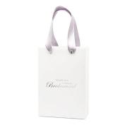 Thank You For Being My Bridesmaid Gift Bag Wedding Gift Bag