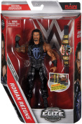Roman Reigns - WWE Elite 51 Toy Wrestling Action Figure