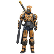 McFarlane Toys Destiny Vault of Glass Titan Collectible Action Figure, 18cm