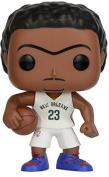 FUNKO POP! NBA: Anthony Davis