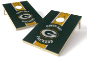 2x3 Shield Game NFL GB Packers