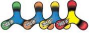 Toss up Boomerang