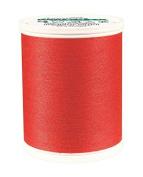 Madeira 91268678 2 Ply Aerofil Polyester Thread, 120wt/1100 yd, Orange Family