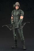 DC ArtFX+ Arrow Statue [Season 4]