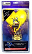 Disney Formation Arts Series 1 Donald Duck Figure