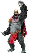 DC ArtFX+ Gorilla Grodd Statue