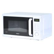 Igenix IG2095 20 Litre 800W Digital Microwave - White