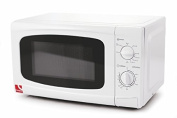 Kooper 2159711 Microwave with Grill, 20 L, 1000 W