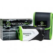 Nexus Golf Laser Rangefinder