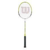 Wilson Impact Badminton Racquet
