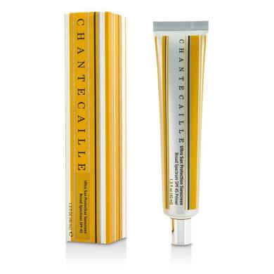 Chantecaille - Ultra Sun Protection Sunscreen SPF 45 Primer -40ml/1.3oz