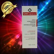 GMC MEDICAL INTENSE MOISTURE SERUM 1.7OZ_50ML -02