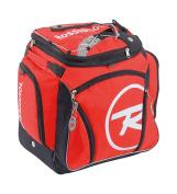Rossignol - Ski Boots bag Rossignol Hero Heated Bag -