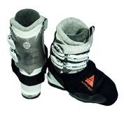 Alpenheat Ski Boot Covers Gloves