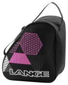Lange Exclusive Basic Boot Bag Ski boot bags