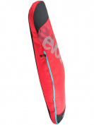 Boardbag Evoc Board Bag 50L