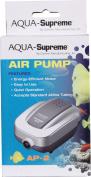 AQUA-SUPREME AIR PUMP