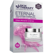 Skin Therapy Eternal Miracle Cream 50ml