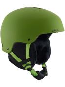 Anon Lynx Women's Snowboard Helmet