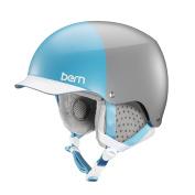 Bern Women's Muse Hatstyle Helmet