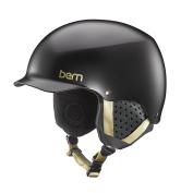 Bern Women's Muse Helmet