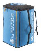 Lange Starting Bag Ski Bags and Luggage