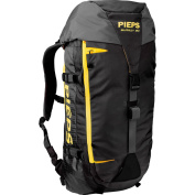 PIEPS Summit 30 Rucksack, Black, One Size