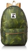 Poler Stuff Bag Stuffable