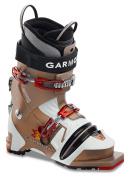 Garmont Athena Telemark Ski Boot