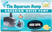 AQUA-Supreme 400 GPH Submersible Pump