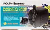 AQUA-Supreme 530 GPH Submersible Pump