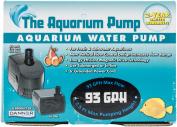 AQUA-Supreme 93 GPH Submersible Pump
