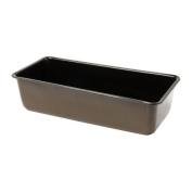BULLAR - Loaf tin, brown