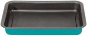 IMF Oven Tray – Aquamarine