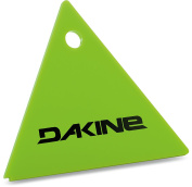 Technical Tool Dakine Triangle Scraper