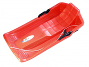 Bodyline Bob Seater Snow bobsleigh Equipment skiing 08008000866237093