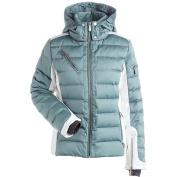Nils Women's Ula Ski Jacket