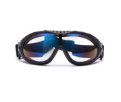 Skiing Windproof Goggles Riding Outdoors Climbing Glasses