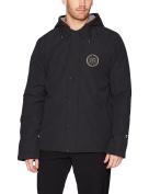 Billabong Men's Snowboard Jacket