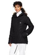 Billabong Women's Snowboard Jacket