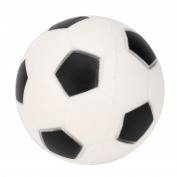 9CM Football Squishy Slow Rising Cream Scented Decompression Byste Kid Toys Gift