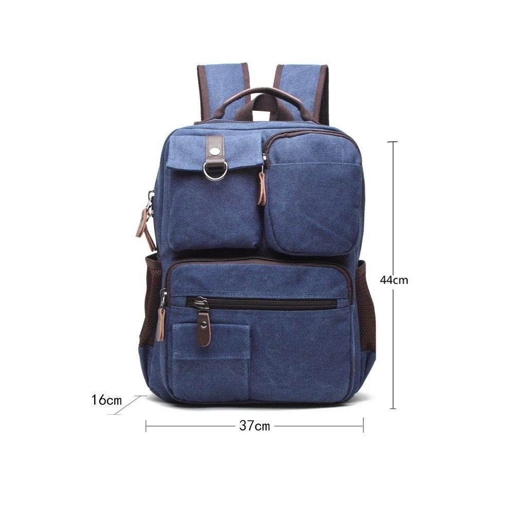 9da45beb56e0 UEK Bags  Buy Online from Fishpond.com.au